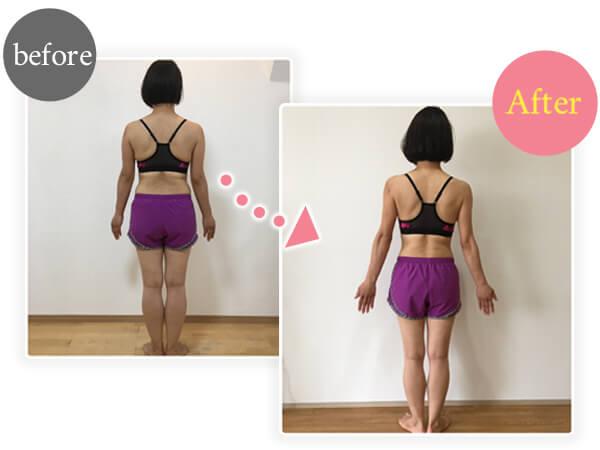 上野で産後の骨盤矯正とトレーニング